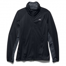 Women's Storm Jacket by Under Armour