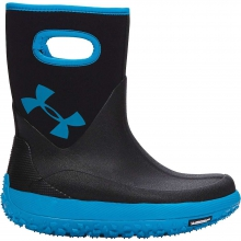 Youth Fat Tire Muddler Boot by Under Armour
