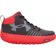 Youth Overdrive Fat Tire Shoe by Under Armour