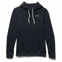 Women's Favorite French Terry Popover by Under Armour