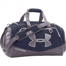 Undeniable MD II Duffel Bag in Logan, UT
