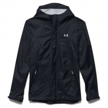Women's Surge Jacket by Under Armour