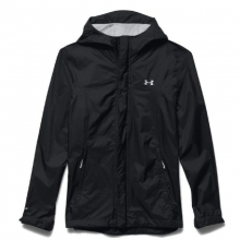 Women's UA Storm Surge Waterproof Rain Jacket in State College, PA