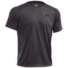 Tech Short Sleeve T-Shirt - Men's-L in Pocatello, ID