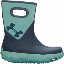 Youth UA Fat Tire Muddler Boot by Under Armour