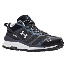 Verge Low GTX Mens Shoes by Under Armour