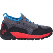 Youth UA Burnt River Shoe by Under Armour