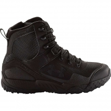 Men's UA Valsetz RTS Side Zip Boot by Under Armour
