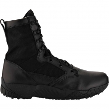 Men's UA Jungle Rat Boot by Under Armour