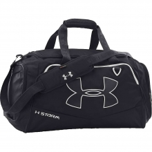 Undeniable II LG Duffel by Under Armour