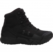 Women's UA Valsetz RTS Boot by Under Armour