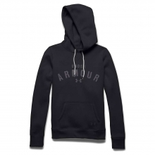 Women's Storm Rival Pullover Hoody by Under Armour