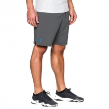 Men's UA HIIT Shorts by Under Armour