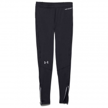 Men's Launch Compression Tight in University City, MO