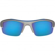 UA Kid's Nitro L Polarized Sunglasses by Under Armour