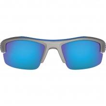 UA Kid's Nitro L Polarized Sunglasses in Logan, UT