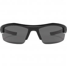 UA Kid's Nitro L Sunglasses by Under Armour