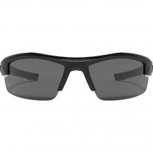 UA Kid's Nitro L Sunglasses in Logan, UT