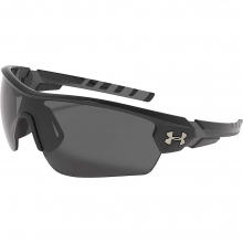 UA Rival Sunglasses in Logan, UT