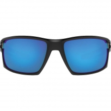 UA Captain Polarized Sunglasses by Under Armour