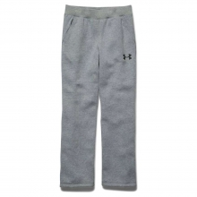 Boys' Rival Cotton Pant in Logan, UT