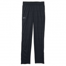 Men's UA Tech Pant in Iowa City, IA