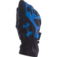 Youth Storm Stealth Glove by Under Armour