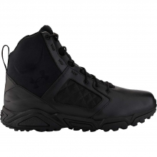 Men's UA TAC Zip 2.0 Boot by Under Armour