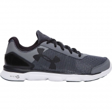 Boys' UA BGS Micro G Speed Swift Shoe by Under Armour