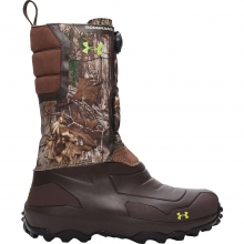Men's UA Ridge Reaper Pac 1200 Boot by Under Armour
