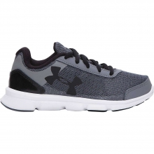 Boys' UA BPS Speed Swift Shoe by Under Armour