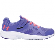 Girls' UA GPS Pace RN AC Shoe by Under Armour