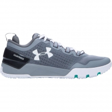 Men's UA Charged Ultimate TR Low Shoe in Logan, UT