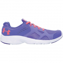 Girls' UA GGS Pace RN Shoe by Under Armour