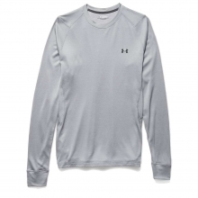 Men's Charged Wool Trek Crew by Under Armour