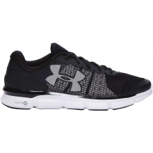 Men's UA Micro G Speed Swift Shoe by Under Armour