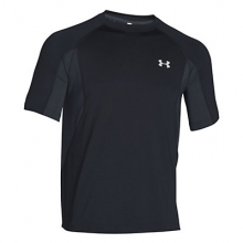 Coolswitch Trail Short Sleeve T-Shirt in Pocatello, ID
