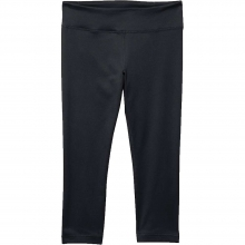 Women's MIrror Capri