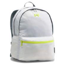 Women's Favorite Backpack by Under Armour