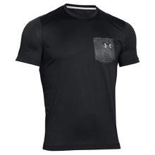 Flow Tee T-Shirt in Logan, UT