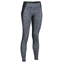Mirror Printed Leggings in Logan, UT