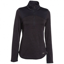 Gamut 1/4 Zip Womens Mid Layer in Pocatello, ID