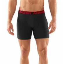 "Original Series Boxerjock 6"" - Men's by Under Armour"