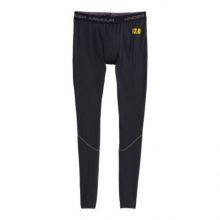 UA Base 2.0 Leggings - Men - Closeout in Austin, TX