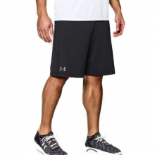 "Men's UA Raid 10"" Shorts by Under Armour"