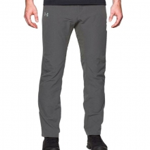 Men's UA ArmourVent Trail Pants by Under Armour