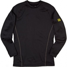 UA Base 2.0 Crew - Men - Closeout in Austin, TX