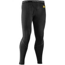 Base 3.0 Leggings Mens Long Underwear Pants in Logan, UT