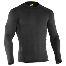 Base 4.0 Crew Mens Long Underwear Top in Pocatello, ID