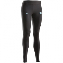 Base 3.0 Legging Womens Long Underwear Pants in Logan, UT